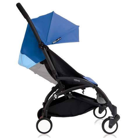 babyzen yoyo recline babyzen yoyo 6 stroller 2015 black grey