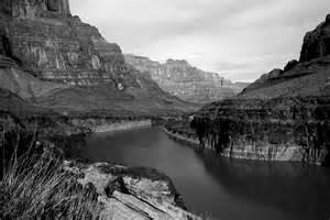 Landscape Photography Ansel Ansel Landscape Photography And Landscapes On