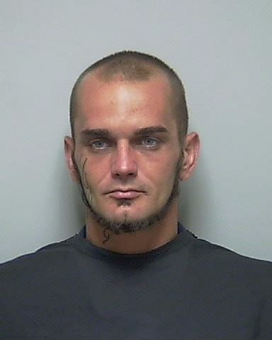 Putnam County Fl Warrant Search Grubbs Troy William Inmate Pcso17jbn001205 Putnam County In Palatka Fl