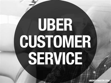 uber help desk phone number uber customer service how to contact uber
