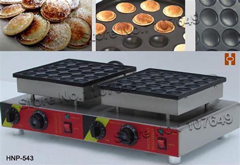 design pancake maker electric pancake maker reviews online shopping electric