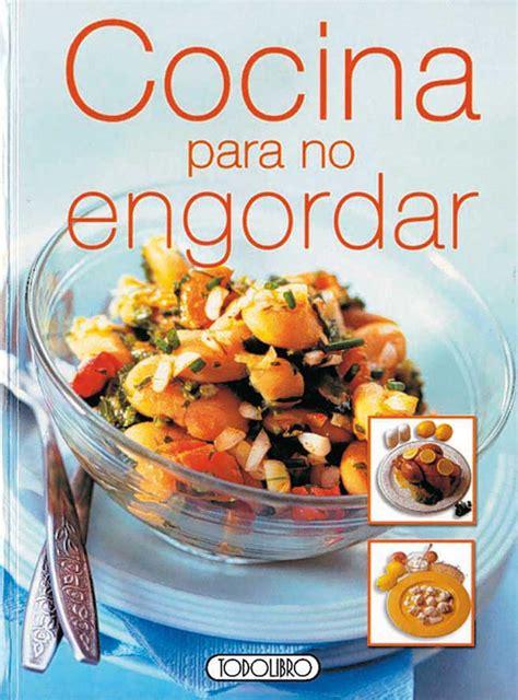 libro superfoods recetas y libro recetas cocina todolibro castellano cocina para