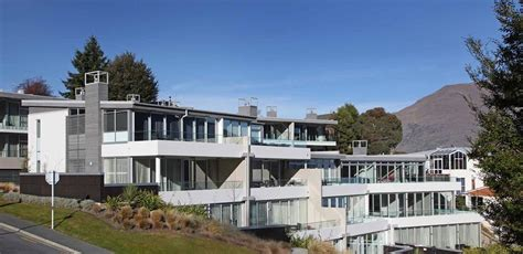 queenstown appartments luxury accommodation queenstown boutique apartments