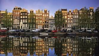 Discount Car Rental Amsterdam Cheap Flights To Netherlands Prague Amsterdam For 50
