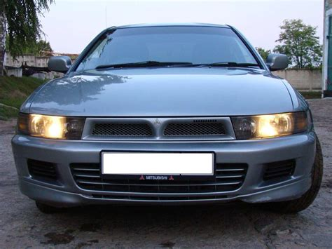 automobile air conditioning service 1998 mitsubishi galant electronic toll collection used 1998 mitsubishi galant photos 1800cc gasoline ff automatic for sale