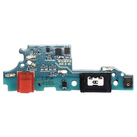 Bor Porting replacement huawei mate 8 charging port board alex nld