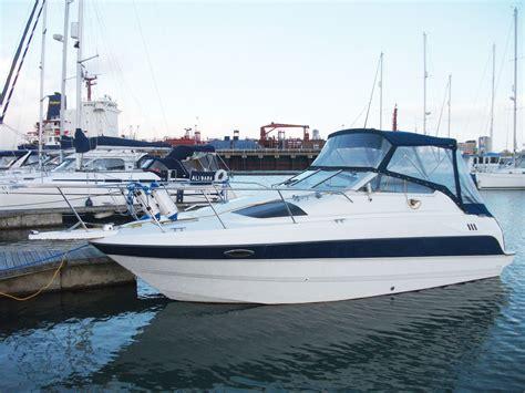maxum boat horn maxum sports cruiser boats for sale boats
