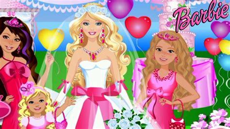 kz giydirme ve makyaj oyunu oyna barbie oyunlari yeni pictures to pin on pinterest pinsdaddy