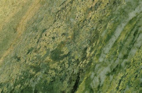 green marble countertops colors