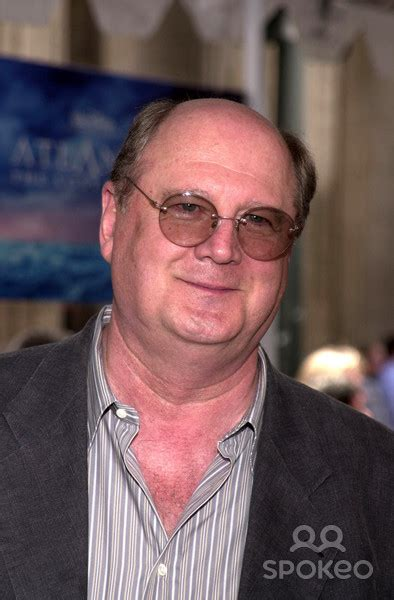 david ogden stiers quotes quotesgram
