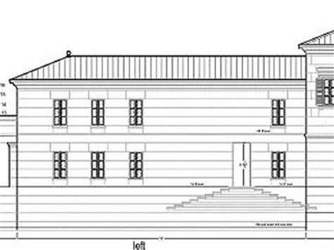 east coast house plans hton style beach house hton style house plans east coast house plans