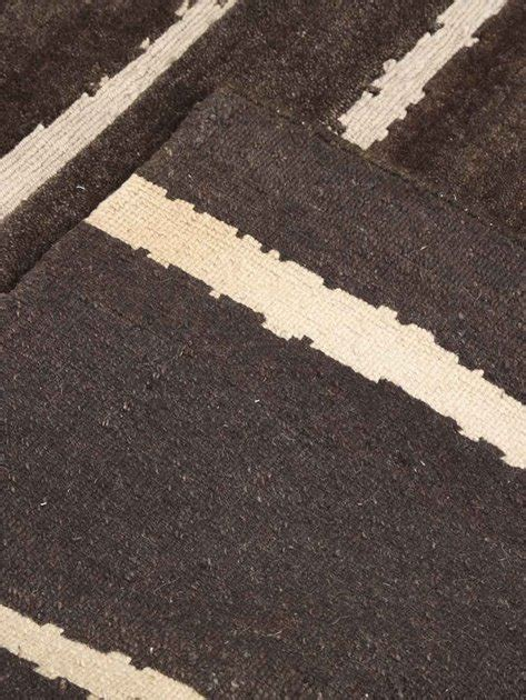 tappeti moderni grandi stunning grandi dimensioni terai provenienza with tappeti
