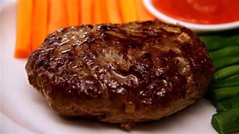 Wajan Steak resep rahasia membuat steak daging rumahan ini gang