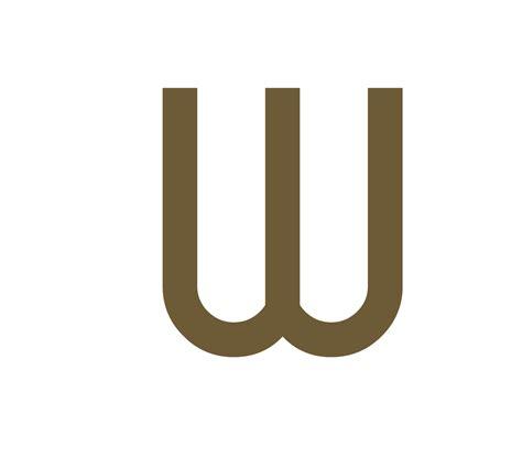 Aufkleber Buchstaben Gold muelltonnen aufkleber buchstabe grossgeschrieben w gold