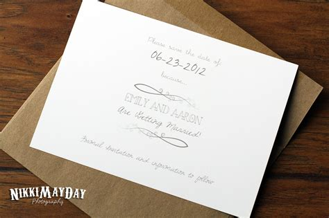 what to write on wedding card home depot thank you for what to write on cards in