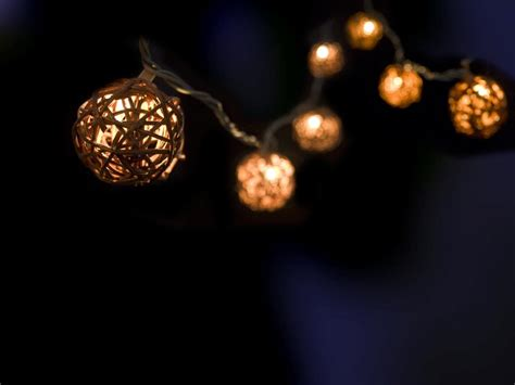 hanging string lights kittdell hanging outdoor lights