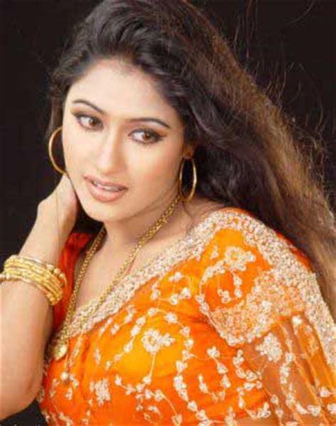 autobiography bengali meaning bangladeshi model actress keya bd wallpaper gallery