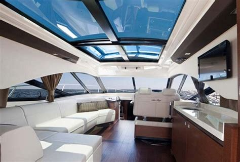 sea ray boat interiors sea ray boat interiors bing images