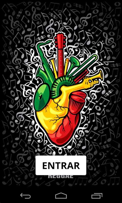 fotos para perfil rasta rasta reggae wall bilder android apps auf google play
