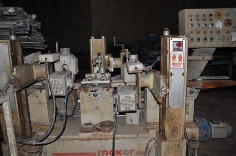 Mesin Veneer Kayu mesin kayu las veneer jualmesinkayu toko