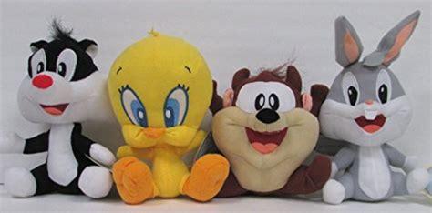 Manicure Set Looney Tunes Baby Safe baby tasmanian