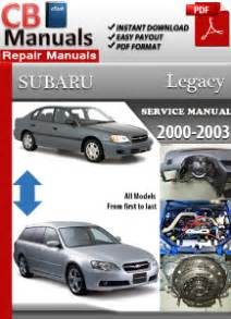 service manual car engine repair manual 2000 subaru outback windshield wipe control subaru subaru legacy 2000 2003 service repair manual ebooks automotive