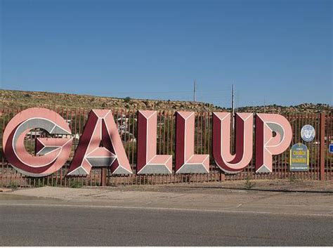 king gallup nm new year gallup new mexico government nursing contracts are