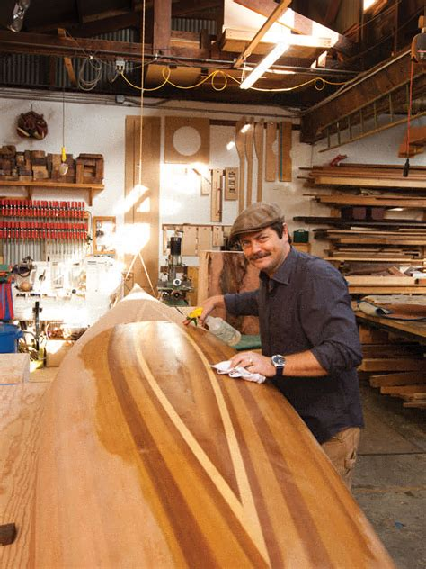 rec woodworking the actor s workshop american craft council