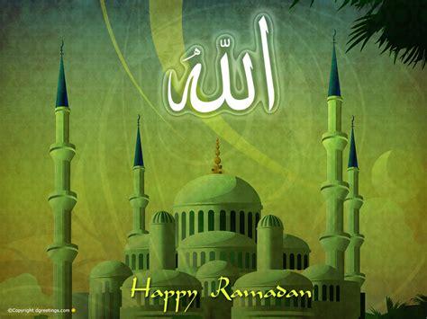 Ramadan Lebaran 7 ramadhan allah 2011 islamic wallpapers ramadan kareem