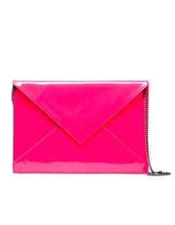 Zara Clucth Murah Pink parisian style my new summer buys