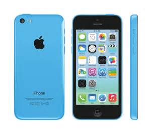 iphone 5c fast facts features price availability
