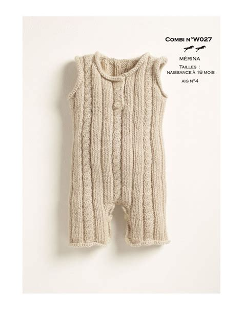 free pattern onesie free baby onesie knitting pattern knitting bee