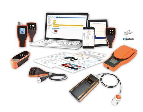 home design app for laptop 100 home design app for laptop affinity designer