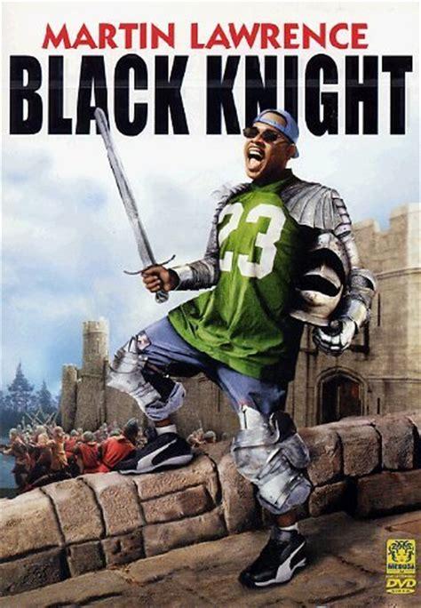 black knight download download black knight 2001 dvdrip nl subs minderahs