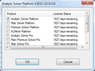 xlminer tutorial xlminer activation code free download programs anararus