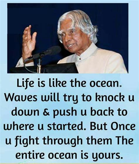 abdul kalam biography in english video 319 best images about dr apj abdul kalam on pinterest