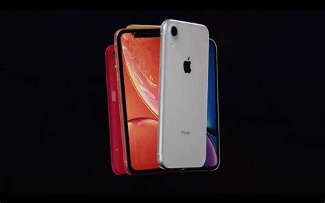 el iphone xr no tiene 3d touch en su pantalla pero a 250 n as 237 podr 225 s seguir utiliz 225 ndolo sony
