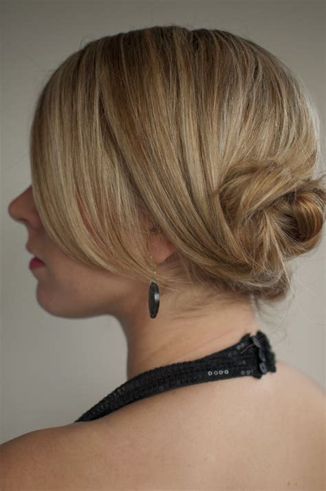 30 days of twist pin hairstyles day 16 hair