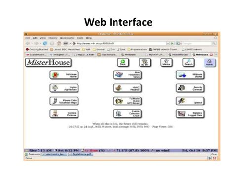 home automation web interface 28 images almond plus