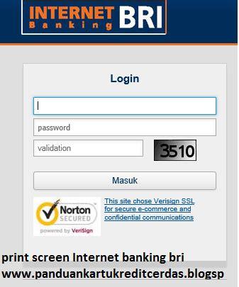 contoh format sms banking bni ke bca artikel format sms banking bri lengkap cara transfer bank