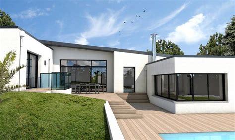 amenagement petit jardin avec terrasse 2900 id 233 e relooking cuisine envie de faire construire une