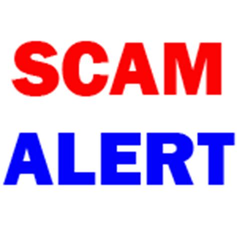 Scam Busters by Scam Busters Unofficial Guide To Scams Proud To