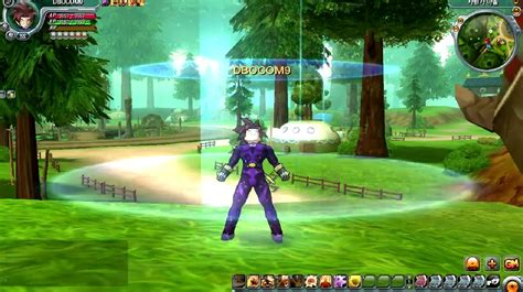 download game java dragon ball online mod martial artist dragon ball wiki fandom powered by wikia