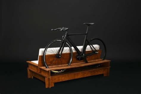 manuels upholstery manuel roseel furniture bike rack chol1 2 171 inhabitat