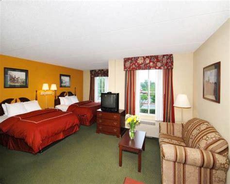 comfort suites concord mills comfort suites concord mills near concord mills concord nc