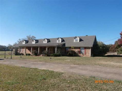 houses for sale in corinth ms corinth mississippi reo homes foreclosures in corinth mississippi search for reo