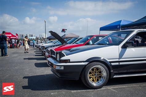 classic car show japanese classic car show 2014 photo gallery