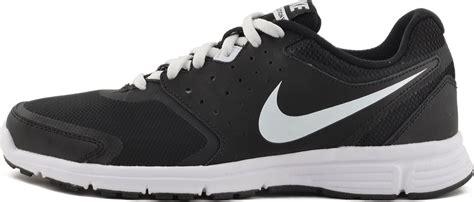 Nike Millenium Nike Pegasus Azr nike revolution 706583 003 skroutz gr