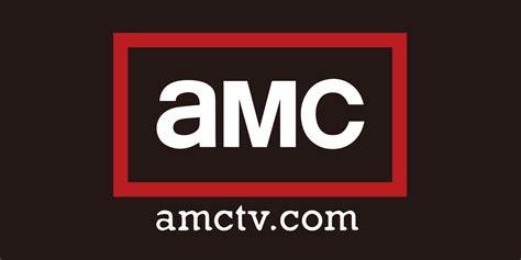 amc live amc 直播 amc電視台線上看 美國電視實況amc tv live 電視超人線上看