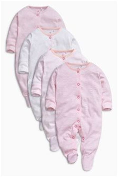 next sleepsuit ayesha baby shop buy newborn girls sleepsuits from the next uk online shop